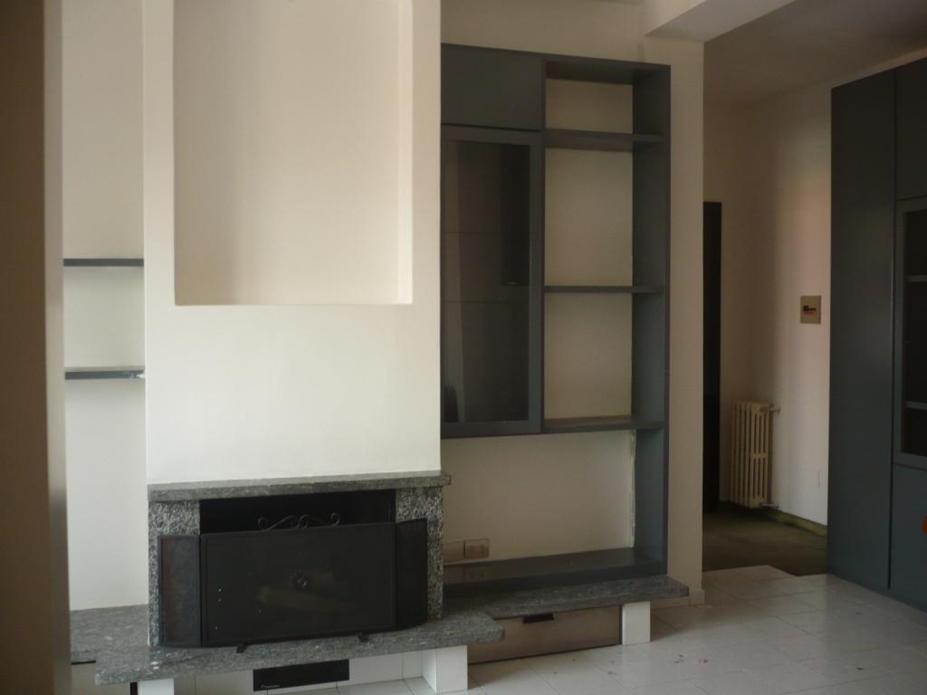 Vendita Bilocale Appartamento Arluno Via Montello 242802