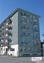Box / Garage in vendita a Magenta, 9999 locali, prezzo € 11.000 | CambioCasa.it